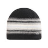 Outdoor Research Spitsbergen Hat black/charcoal